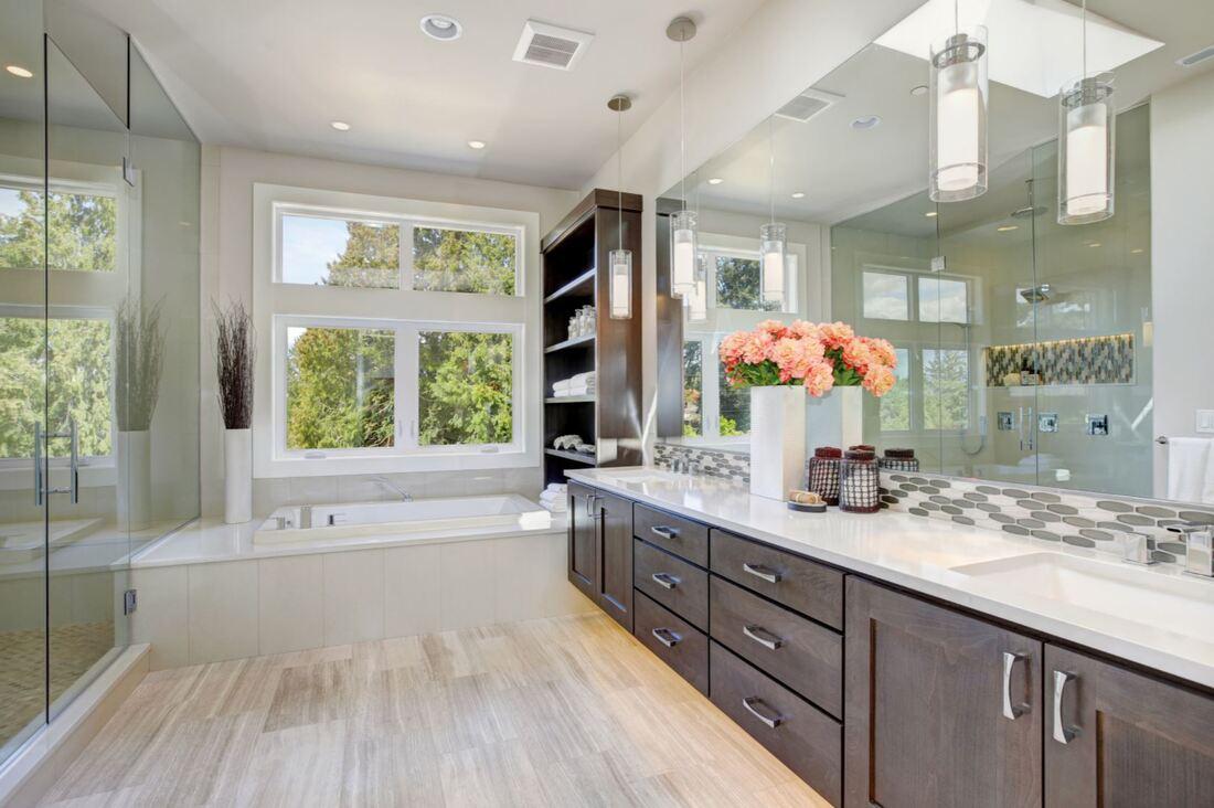 kitchen renovation huntsville al